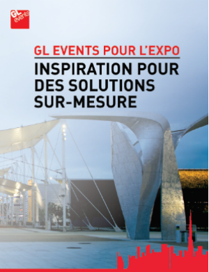 GL EVENTS FOR EXPO FR.png