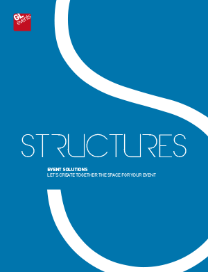 STRUCTURES 300x391.png