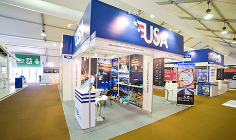 GL-events-Dubai-International-Boat-Show-2016 (6) 485x288.jpg
