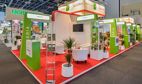 GL-events-Gulfood-2016 (9) 485x288.jpg